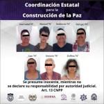 Conflicto por rampa de emergencia en Cuautla deja 7 detenidos