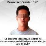 «El Chiquis» abusó de una menor en la Colonia 3 de Mayo de Zapata