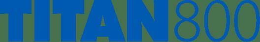 titan800-logo