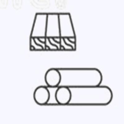Aluminium Fabrication , Bespoke Copes, Oversills, Under sills and Flashings