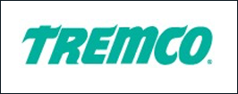 Tremco Commercial