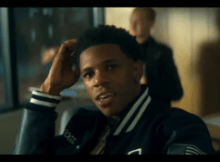 Video: A Boogie Wit Da Hoodie – Look Back At It
