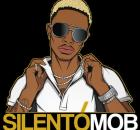 EP: Silentó - SilentóMOB: The Doctor's Exclusive
