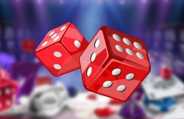 Mobile Casino Cabaret
