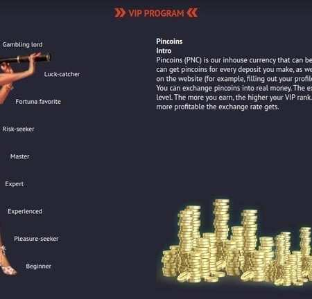 Pin Up Bet: Get Up To 500 $ On The First Deposit!