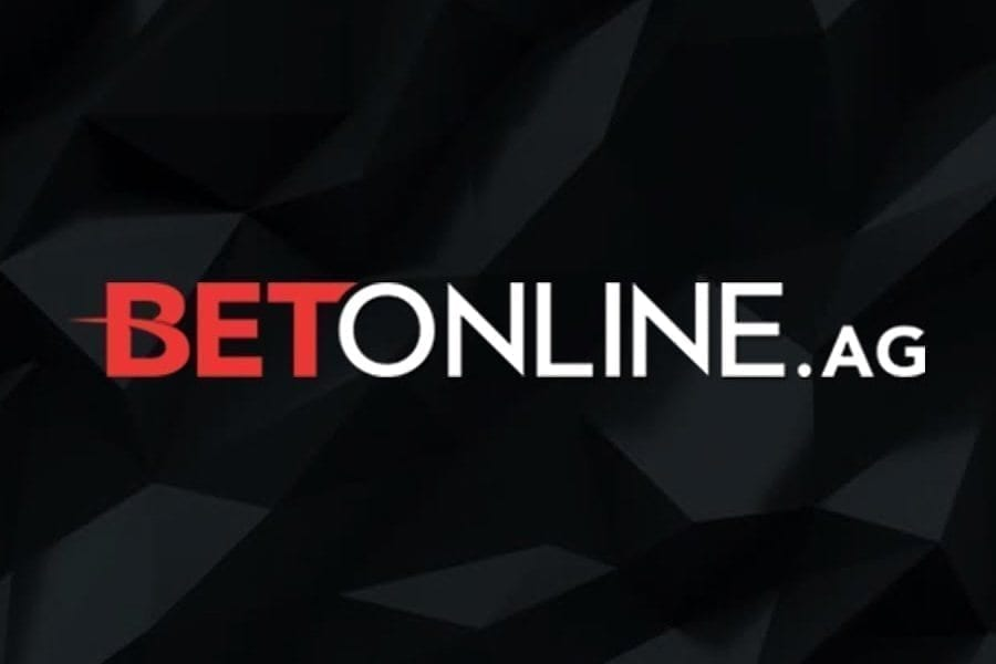 BetOnline Mobile Casino USA