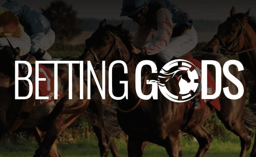 Betting Gods Review