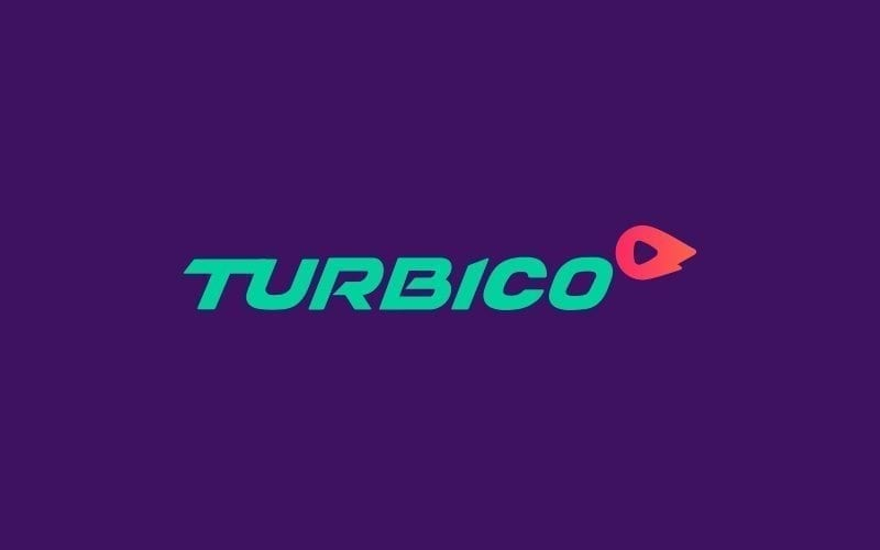 Turbico Casino Review