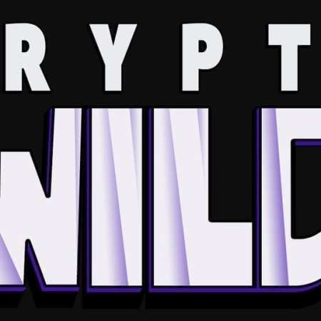 CryptoWild Casino Review: 150% Welcome Bonus + 150 Free Spins