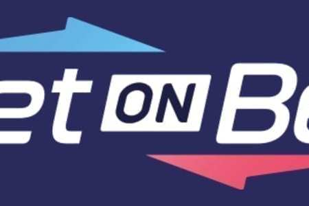 BetOnBet Bahis Borsası