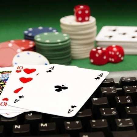 La storia del gioco d'azzardo online – Raccontata in breve