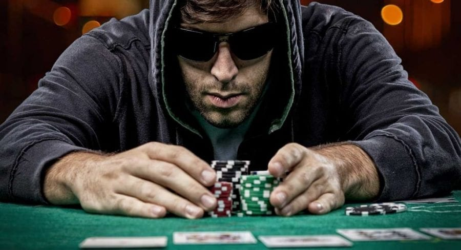Los hábitos de los jugadores exitosos de casinos en línea