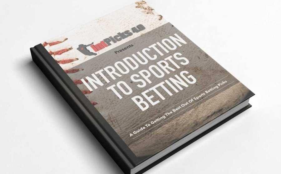 Los 6 mejores libros de apuestas deportivas que debes leer antes de apostar