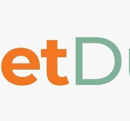 betDukes Bookmaker Review