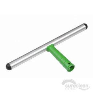 """Aluminium T-Bar Handle (6"""")"""