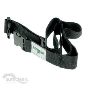 Belt for Bucket on a Belt