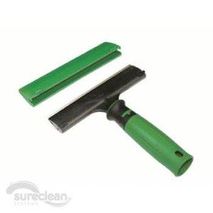 Ergotec Glass Scraper 15cm