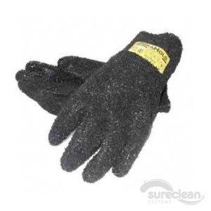 Joka Hold Gloves