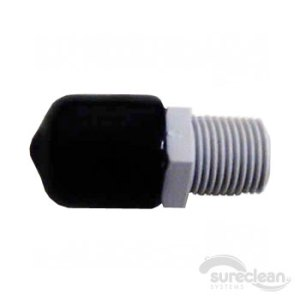 Micro-Nozzle