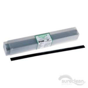 18″ Unger Squeegee Rubber (45cm) – Soft
