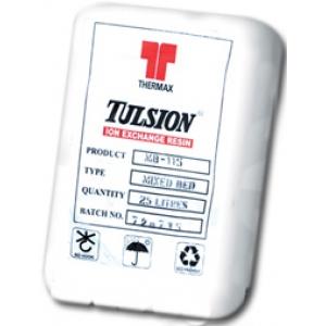 Tulsion 115