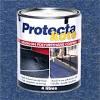 Protectakote Paint