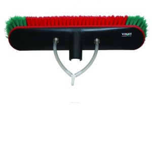 15.5 softwash brush