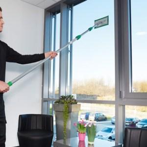 Unger Indoor Cleaning