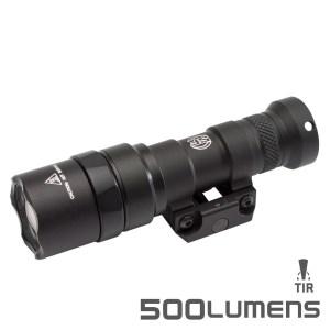 M300C-Z68-BK