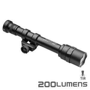 M600AA-DSS