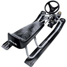 snowracer