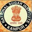national-sugar-institute-kanpur