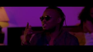 "VIDEO: Dr. Sid – ""Deep Down"" ft. Seyi Shay"