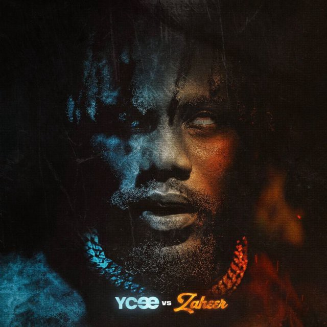 DOWNLOAD Ycee – Ycee vs Zaheer Album
