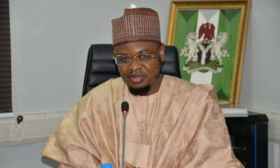 FG orders NCC to reduce cost of data