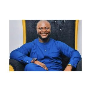 I will never get married or have children – Actor Olu Michaels says