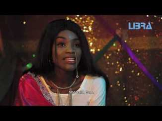MAY 3RD Part 2 – Latest Yoruba Movie 2019