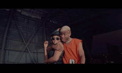 VIDEO: 2kay – Concentrate