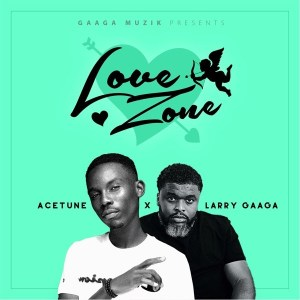 Acetune Ft. Larry Gaaga – Nobody