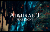Admiral T – Fly Ft. Stony