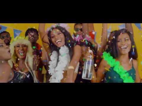 VIDEO: O'bkay – All Day Ft. Shaker » SureLoaded