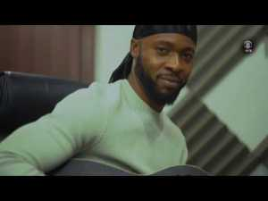 "VIDEO: Flavour x PC Lapez – ""Kanayo"" » SureLoaded"