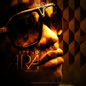 BrymO – ARA (Wonders) [Music & Video]