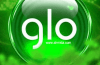 How To Know Your Glo Number [Check 4 Best Ways]