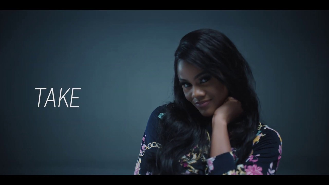 Timi Dakolo Ft. Olamide – Take [Music & Video]