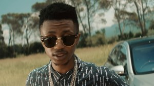 VIDEO: Emtee Ft. Lolli – Brand New Day