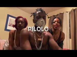 Kwaw Kese – Pilolo Ft. Young Ghana [Music & Video] » SureLoaded