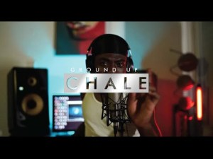 Twitch – Lover (Reekado Banks Cover) [Music & Video]