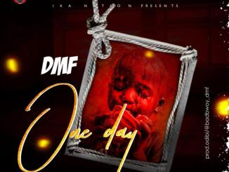DMF - One Day