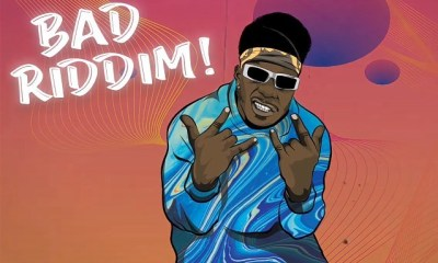 VIDEO: A-Star – Bad Riddim